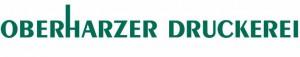 Oberharzer Druckerei